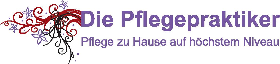 Die Pflegepraktiker - Ihr Familienunternehmen aus Gernlinden bei Fürstenfeldbruck